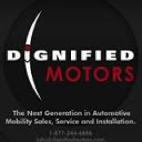 DignifiedMotors