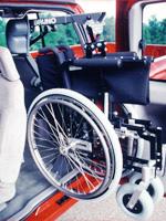 wheellift1